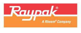 Raypak Swimming Pool Products